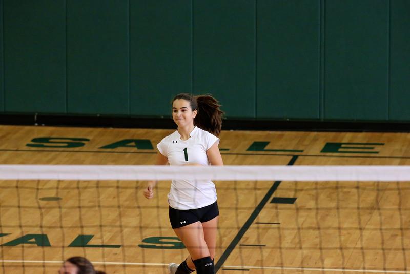 La Salle Volleyball 38.jpg
