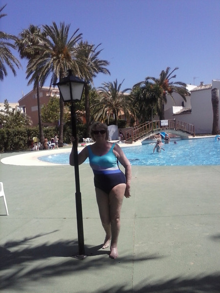 Holiday in Spain with the girls June 2013 053.jpg