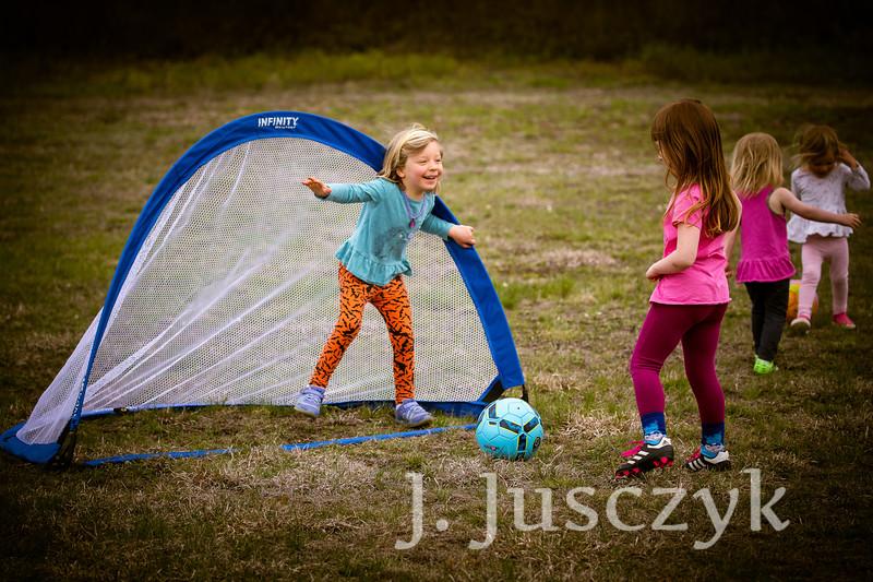 Jusczyk2021-8505.jpg