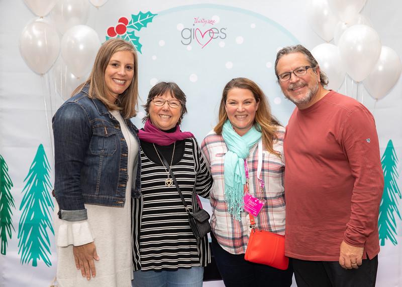 November 2018_Gives_Holiday Open House-5402.jpg