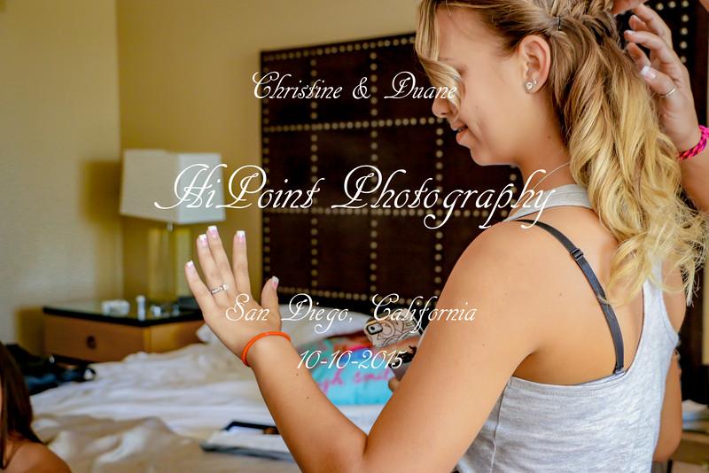 HiPointPhotography-5268.jpg