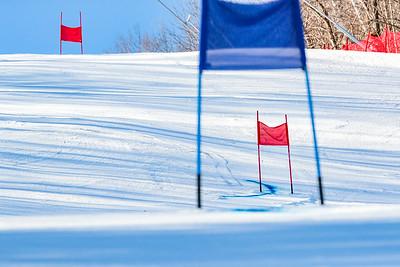 2017 Class A Alpine Championships