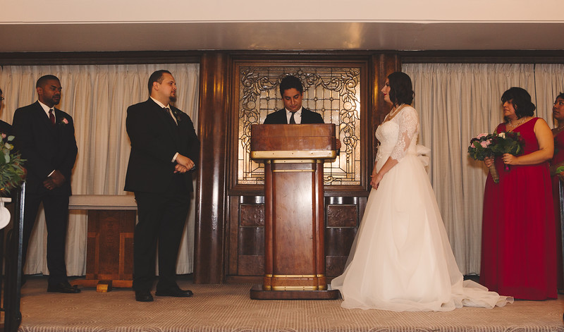 Ceremony Jamie and Justin  (103 of 183).jpg