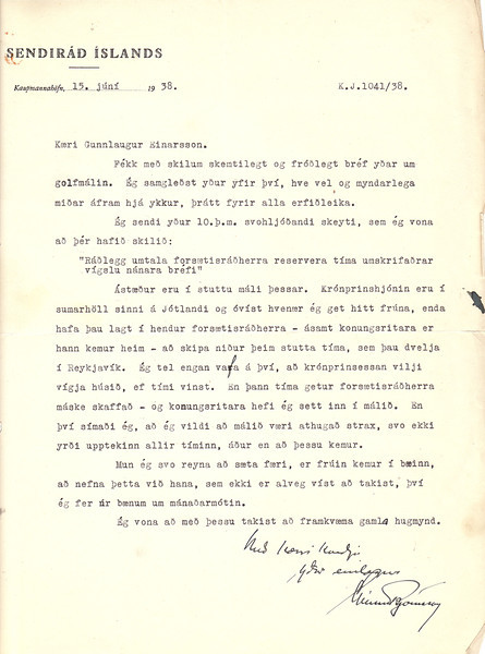 Bref_fra_SB-1935.jpg