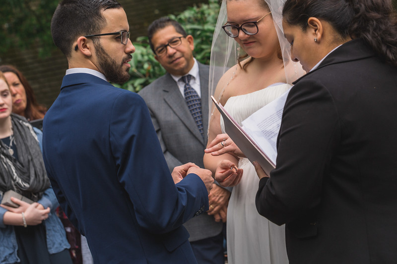 Central Park Wedding - Hannah & Eduardo-66.jpg