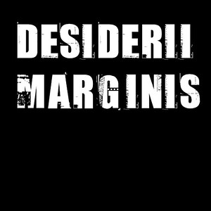 DESIDERII MARGINIS (SWE)