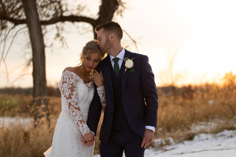 Blake Wedding-1128.jpg