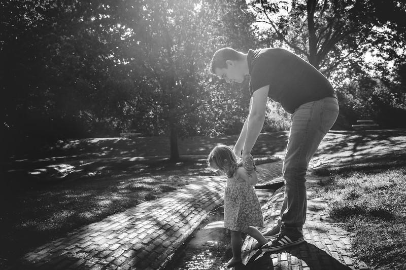 HR - Fotosessie - Familie De Graaf-71.jpg