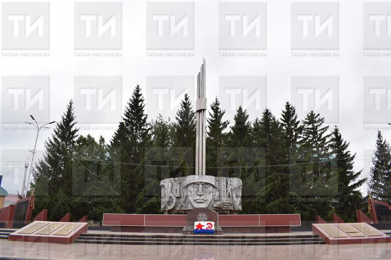 автор: Айгуль Шарипова
