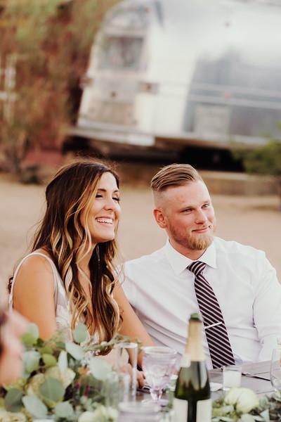 Elise&Michael_Wedding-Jenny_Rolapp_Photography-967.jpg