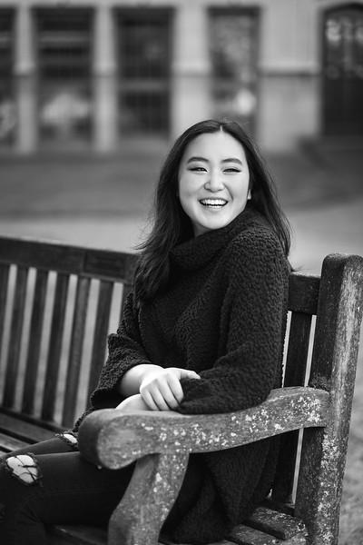 2018.10.21 Sarah Houng Senior Pic-5218.JPG