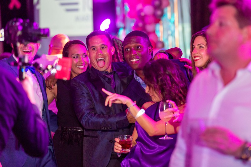 2019_11_Yachtail_Party_01781.jpg