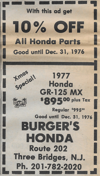 burgershonda_racewaynews_1976_083.JPG