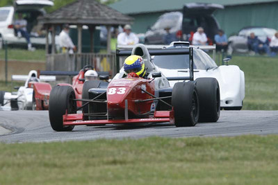 No-0708 Race Group 2 - CSR, DSR, FA, FC, FE, FM, FS, S2