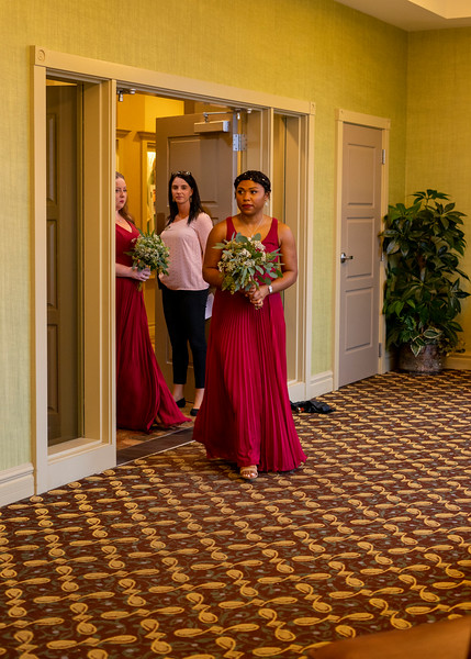 Simoneau-Wedding-2019--0250.jpg