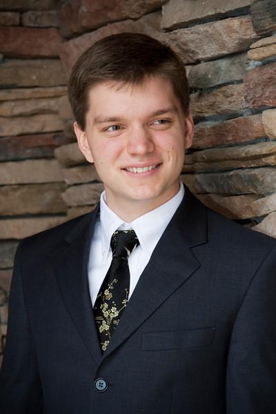 Elder James Benson-30.jpg