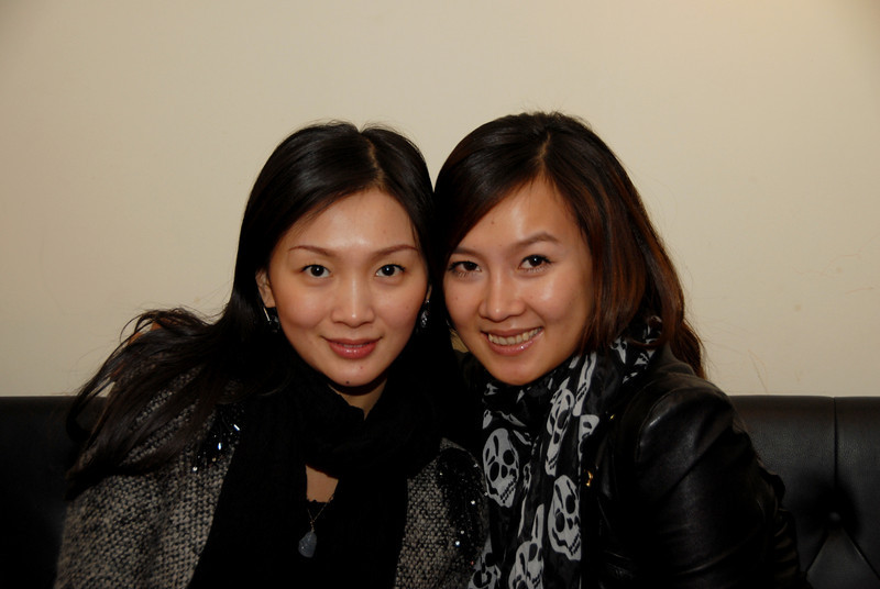 [20101225] Christmas Party 2010 @ Malacca Legend (25).JPG
