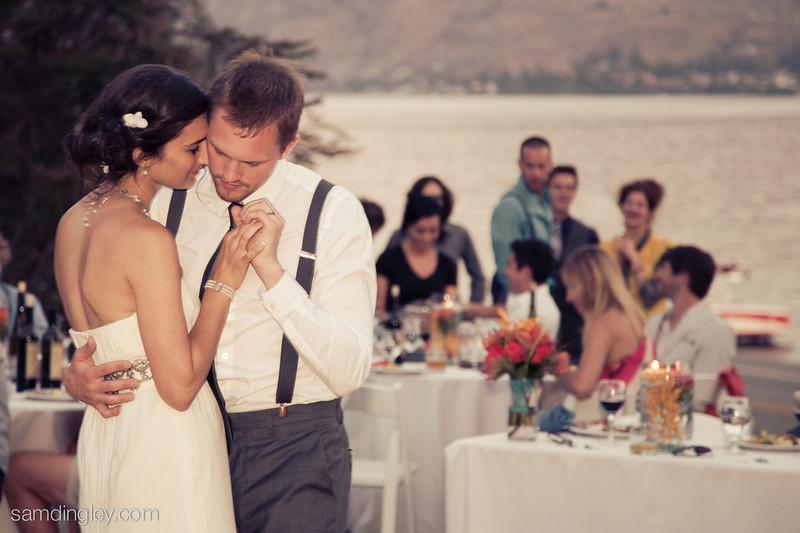 Sam Dingley DC Wedding Photographer Christine & Craig-35.jpg