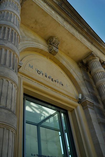 Paris_DSC5404.jpg