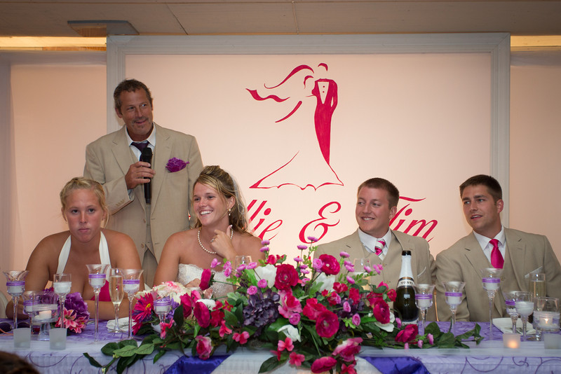 Tim and Sallie Wedding-2469.jpg