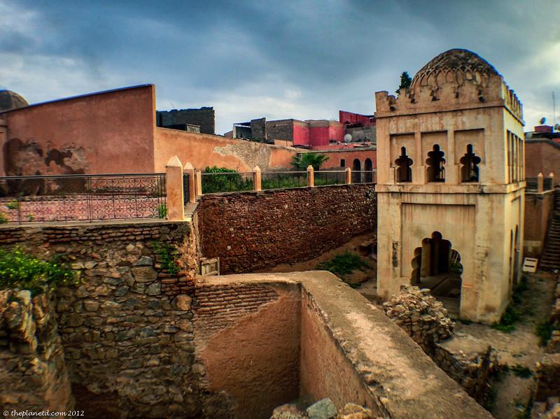 marrakech 3.jpg