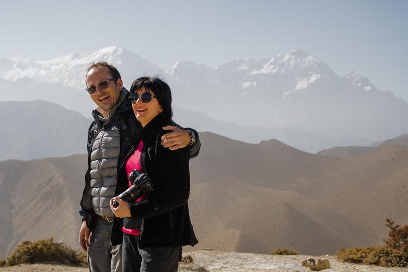 Nepal 2017-256.jpg