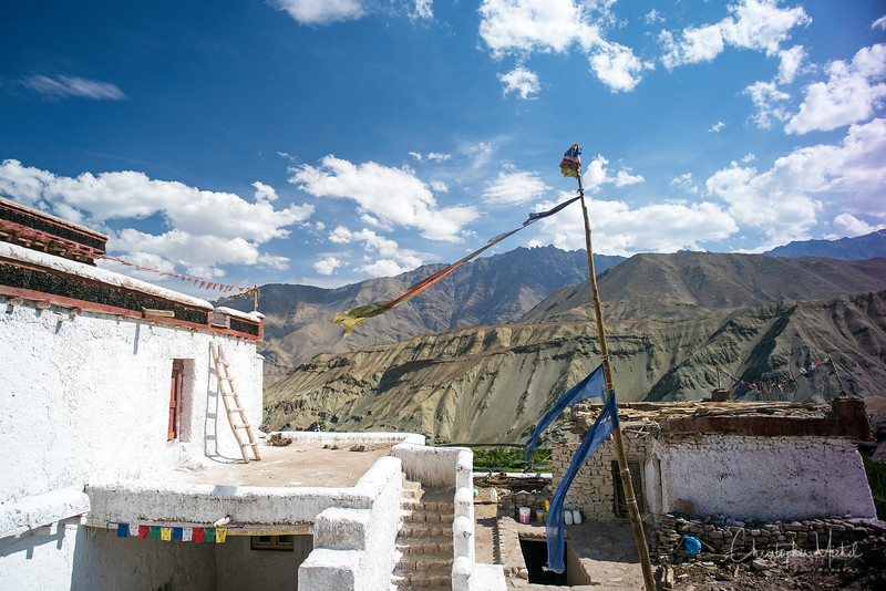 20140714_ladakh_1081.jpg