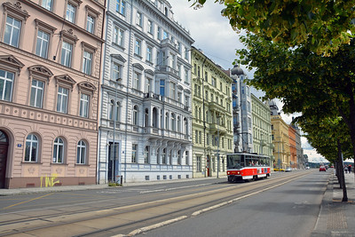 Best of Prague