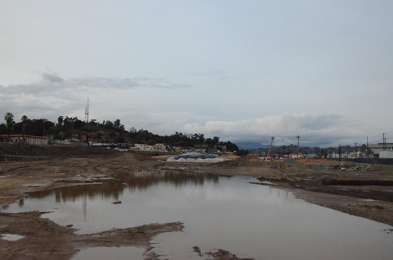2014-12-17_Park Construction_1_11.JPG