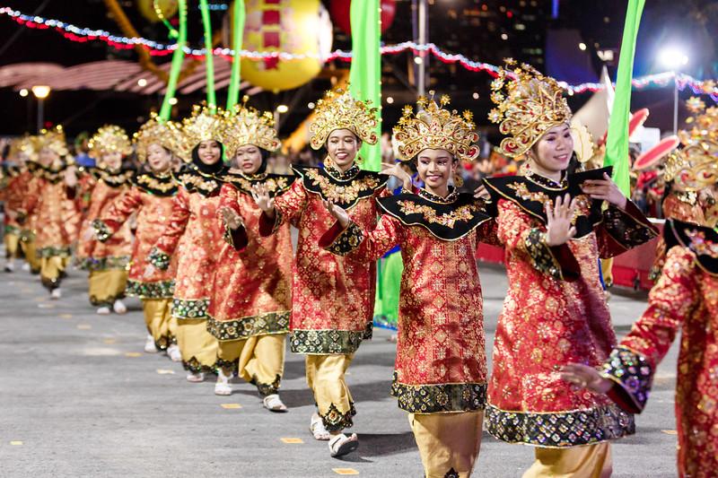 PA-Chingay-Parade-067.jpg