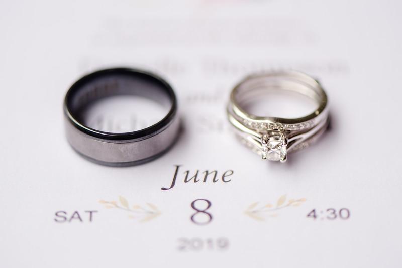 Smithgall_Wedding-184.jpg