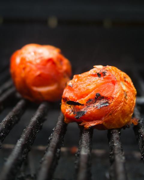 birria roasting tomato.jpg