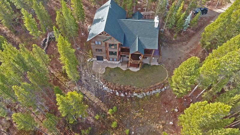 Grand Lake Aerial 1.jpg