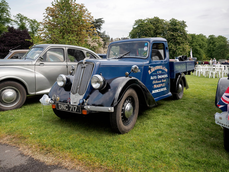 2018 jowett international rally harrogate-168_truck.jpg