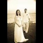 Christa & Jason
