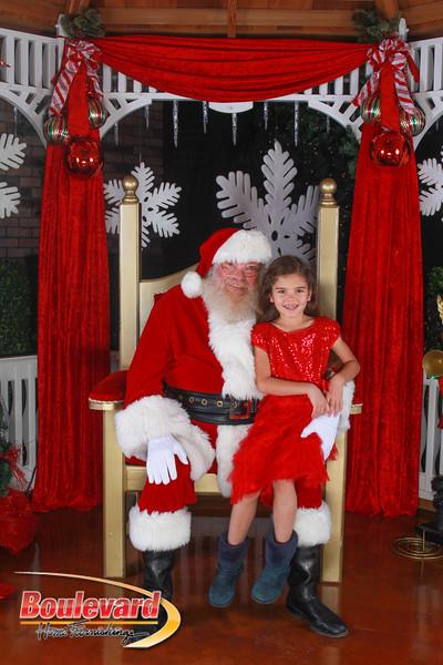 Santa 12-10-16-82.jpg