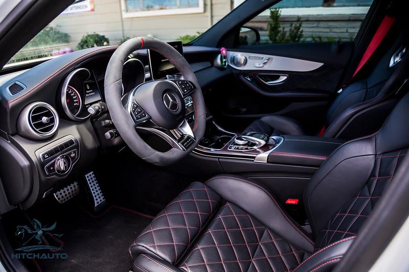 Mercedes_AMG__C63_White_7SRX097-0384.jpg