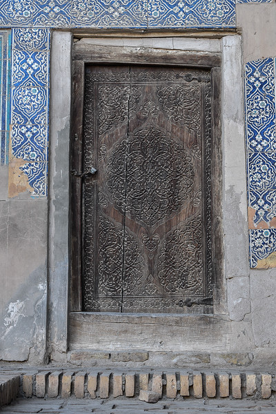 Usbekistan  (190 of 949).JPG
