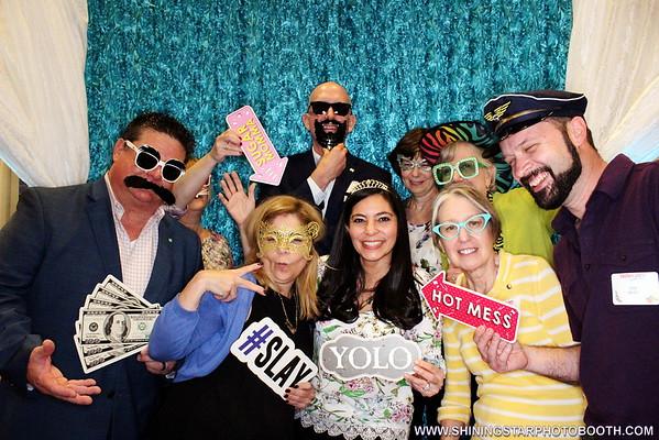 5/11/19 Northwest Bank Celebration 2019