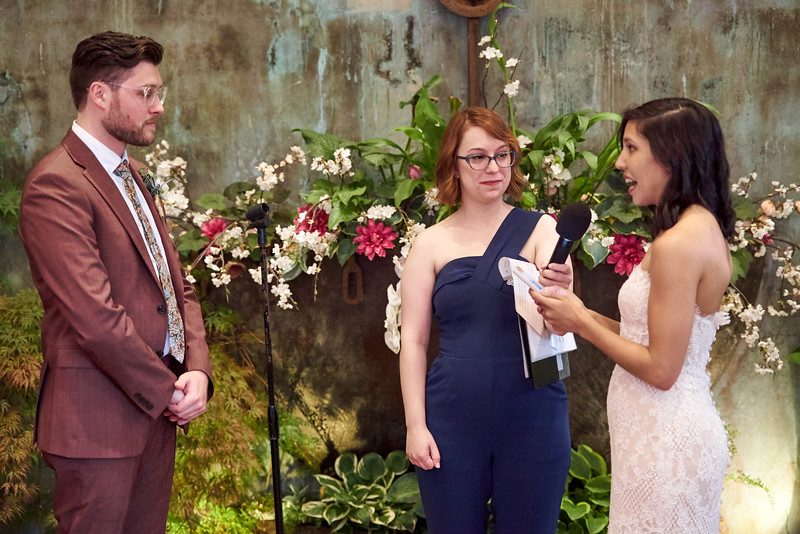 James_Celine Wedding 0390.jpg