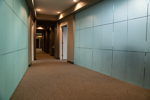 680 Oakleaf Office Lane 38117