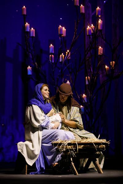 3C-Christmas-12.13.2020-011.jpg