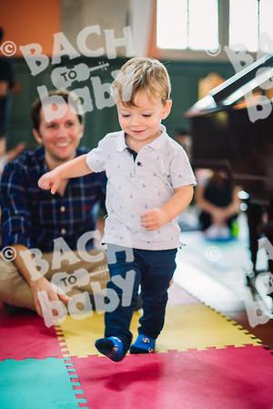 © Bach to Baby 2018_Alejandro Tamagno_Chiswick_2018-08-11 018.jpg