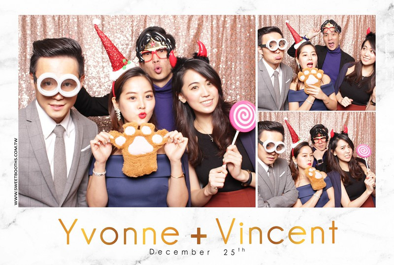 Yvonne.Vincent_12.25 (25).jpg