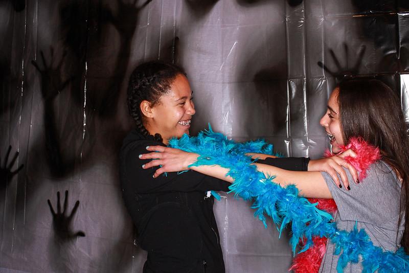 SocialLight Denver - Insane Halloween-200.jpg