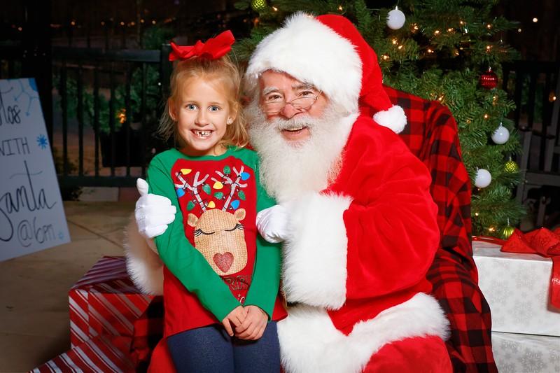 Cramerton Photos with Santa 2019 - 00016_DxO.jpg