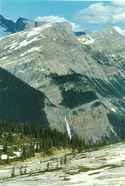 Alberta 1996 -  (15 of 33)
