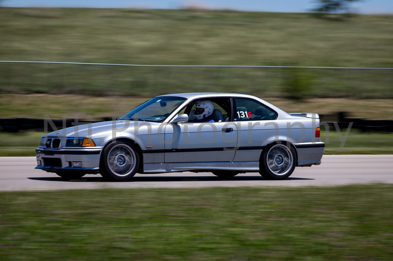 Flat Out Group 2-351.jpg