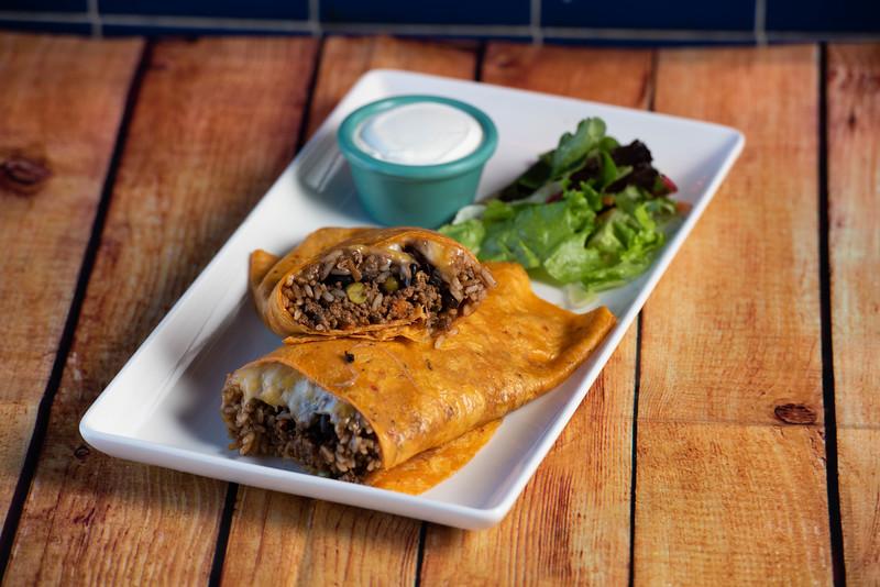 Pancho's Burritos 4th Sesssion-143.jpg