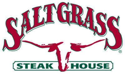 saltgrass-steakhouse-eyeing-south-broadway-location